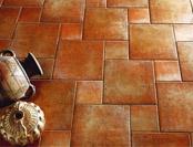 Inalco Кераическая плитка плитка для ванных комнат