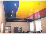 Фото 1 Потолок без забот от «МастерОК» 328482
