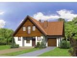 Индивидуальное проектирование частных домов, коттеджей
