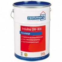 INDULINE SW-900 Бесцветная защитная пропитка для древесины на водной основе
