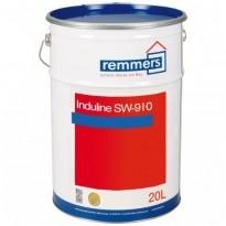 INDULINE SW-910 Пленкообразующая защита для торцов (пропитка) на водной основе