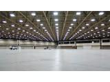 Система освещения Bioledex SILLAR-4Q 115Вт 9500Лм 120° 5200K IP65
