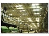 Система освещения Bioledex SILLAR-4L 115Вт 9500Лм 120° 5200K IP65