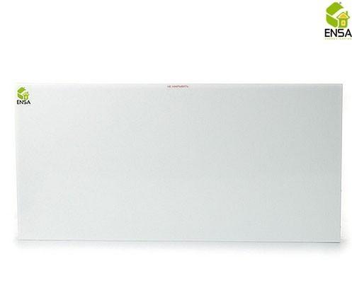 Инфракрасная нагревательная панель ENSA P900G 900Вт 600х1200х35 мм