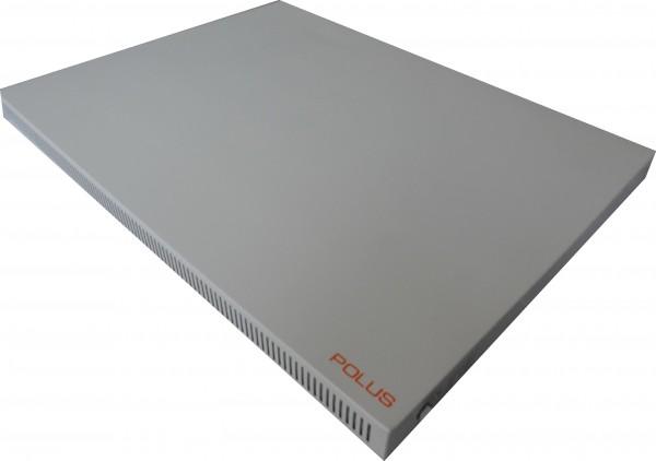 Инфракрасная нагревательная панель конвектор POLUS K250 Вт