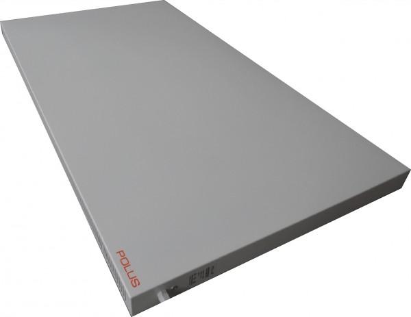 Инфракрасная нагревательная панель конвектор POLUS K500 Вт