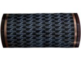 Инфракрасная нагревательная пленка сплошная теплый пол HeatFlow Premium HFS0510 10 м/пог
