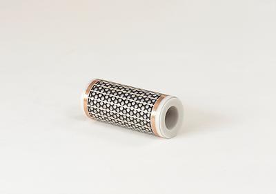 Инфракрасная плёнка KH 203 - 430 грн /м пог (12V, ширина 30 см) для Автомобилей
