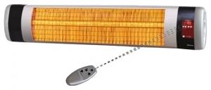 Инфракрасные обогреватели Cooper&Hunter С&H ECO LIGHT PREMIUM -2500