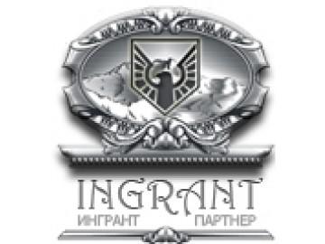 Ингрант Партнер