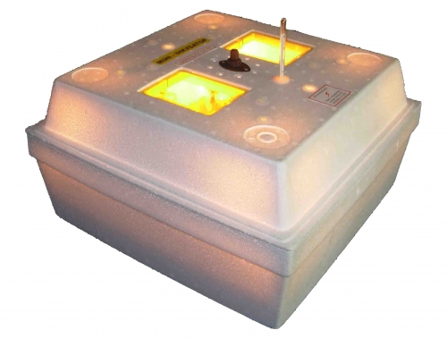 инкубатор МИ-30