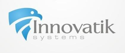 Innovatik Systems