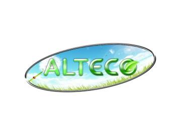 Иностранное предприятие Альтеко