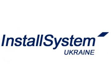 InstallSystemUkraine