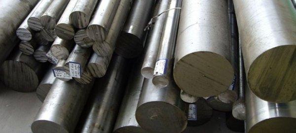 Фото  1 Инструментальная сталь в ассортименте со склада 1927783