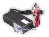 Фото  1 Інтелектуальна зарядка Luxeon ВС 1210 2000573