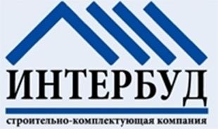 Интербуд-Холдинг ООО