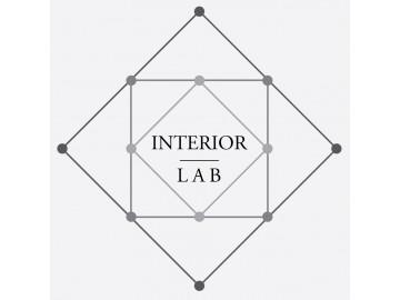 Interior LAB