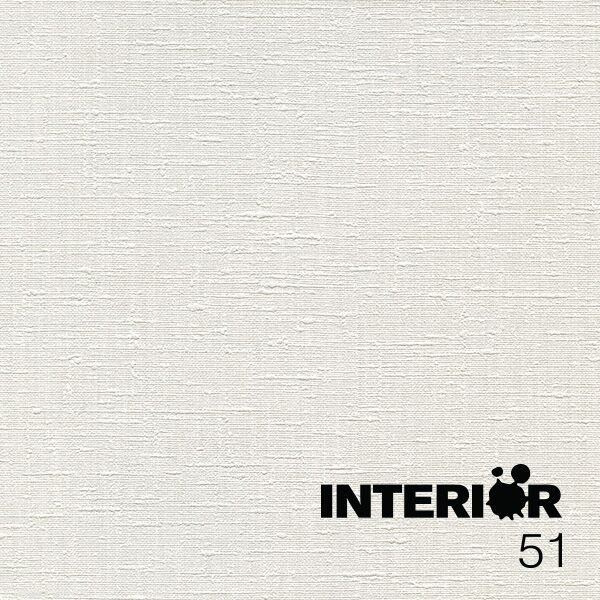 Декоративные панели для стен Isotex, серия Interior, виниловые обои 2550х600х12 мм 1уп=4шт=5.92