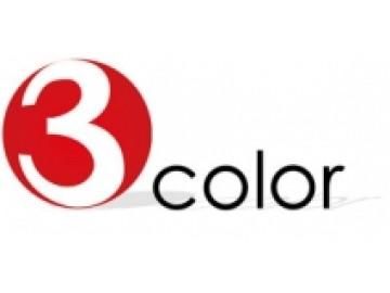 интернет-магазин 3color