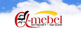Интернет магазин a-mebel