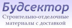 Интернет магазин budsektor.com.ua