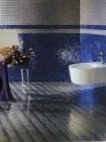 Интернет магазин Керамик предлагает мозаику по доступным ценам