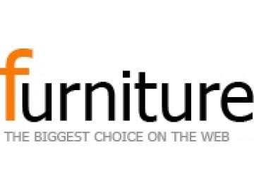 Интернет-магазин «Мебель. com. ua»