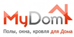 Интернет Магазин «MyDom.com.ua»