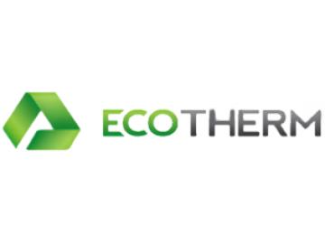 Интернет-магазин отопительной техники ecotherm. com. ua
