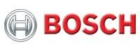 Интернет-магазин Партнер BOSCH