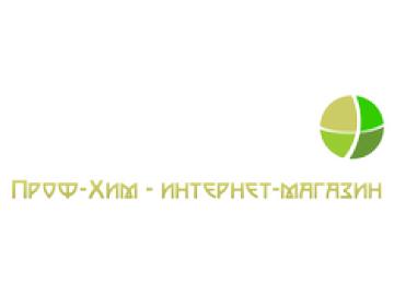 Интернет-магазин Проф-Хим