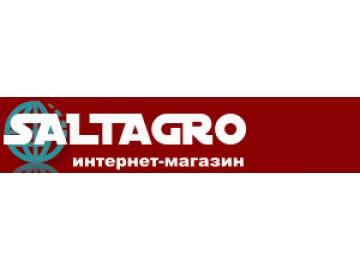 Интернет-магазин Салтагро