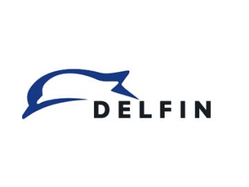 Интернет-магазин сантехники и отопления DELFIN