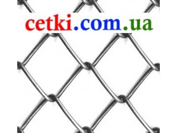 Интернет магазин Сетки