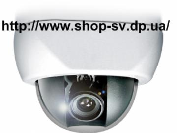 Интернет-магазин ShopSV