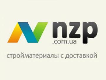 Интернет-магазин строительных материалов NZP