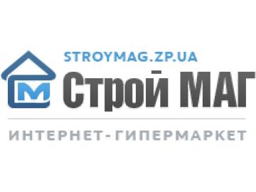 Интернет-магазин СтройМАГ