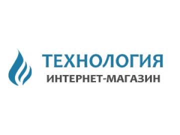 Интернет-магазин Технология. com. ua