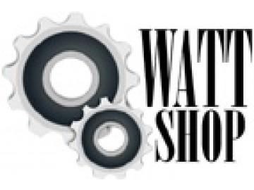 Интернет-магазин Wattshop