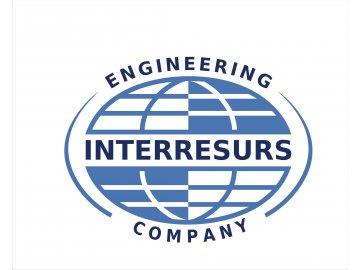 Инжиниринговая компания ИнтерРесурс