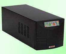 инвертор напряжения 12- 220 В для газового котла