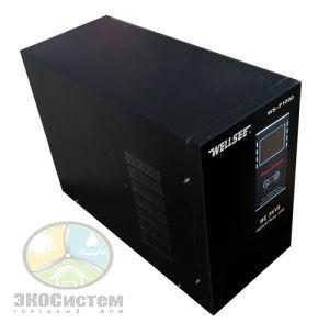 Инвертор WS-P700