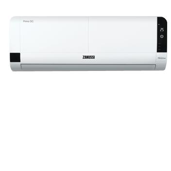 Инверторная сплит-система Primo DC invertor ZACS/I-18HPM /N3 NEW