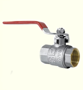 Инженерная сантехника для воды Valtec. VALTEC предлагает потребителям оборудование для систем отопления и водоснабжения!