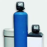 Инжиниринг систем очистки воды в домах, коттеджах, ресторанах, гостинницах, на производстве.