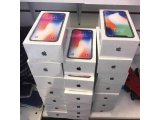 Фото 1 iPhone x, 8,8+, і Galaxy S9, S8 + 332762