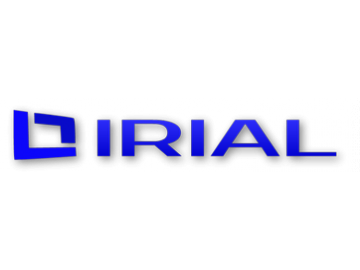 IRIAL