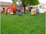 Искусственная декоративная трава Marbela Verde 9 mm
