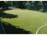 Искусственная трава для спотра, декора, футбола, тенниса, волейбола, гольфа